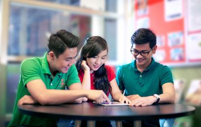 Sinh viên cần làm gì để nâng cao hiệu quả học tập?