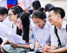 Sự ngược đời trong tuyển sinh Cao đẳng Đại học 2018