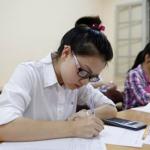 Thí sinh bắt đầu đăng ký thi THPT quốc gia từ ngày 1/4