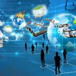Ưu tiên đầu tư và phát triển ngành bưu chính viễn thông trong tương lai