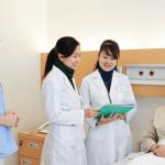 Báo động tình hình thiếu hụt nguồn nhân lực ngành Y tế nước ta