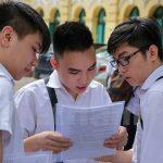 Đại học Y Dược TP.HCM công bố quy định tuyển thẳng năm 2018