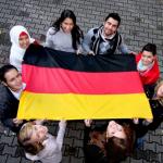 Những lợi ích khi du học nước ngoài