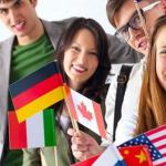 Chuẩn bị hành trang du học Đức 2018 – Bạn cần những gì?