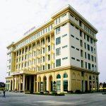 Dự kiến điểm sàn Đại học Y Hải Phòng năm 2018?