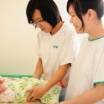 Đào tạo ngành Hộ sinh cần chú trọng đến kỹ năng thực hành