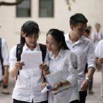 Hòa Bình tổ chức 38 điểm thi THPT quốc gia 2018