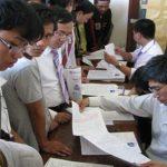 Nhiều trường TP.HCM thu hút sinh viên bằng việc ưu tiên xét tuyển thẳng