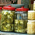 Những thực phẩm chế biến sẵn ảnh hưởng sức khỏe