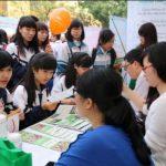 Không quy định điểm sàn trong kỳ thi THPT quốc gia