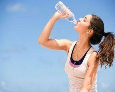 Sử dụng nước sai lầm nhiều gia đình cần tránh