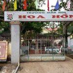 Cô giáo làm đúng quy định vẫn bị ăn tát ở Đăk Lắk