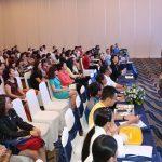 Những giải pháp nâng cao hiệu quả dạy tiếng Anh cùng với 250 giáo viên