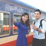 Vì sao nhân viên đường sắt phải cao từ 1,53m, vòng ngực từ 75cm?