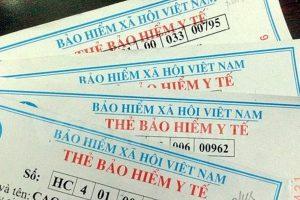 Bảo hiểm y tế được coi là một trong những trụ cột chính của hệ thống an sinh xã hội Việt Nam