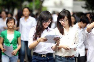 TPHCM không tổ chức thi thử cho học sinh