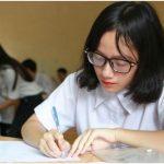 Những lỗi mất điểm mà thí sinh cần chú ý khi tham dự kỳ thi THPT quốc gia