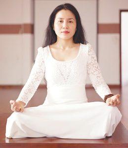 Kết quả hành Thiền sẽ có thể khác nhau