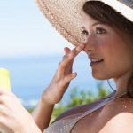 Dấu hiệu và cách phòng ngừa ung thư da vào mùa hè