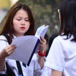 Đề thi THPT quốc gia sẽ hỏi về thực hành khiến học sinh lo lắng
