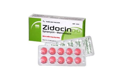 Mobic Ibuprofen - Mobic 7 5 Costo - workcompasscom