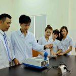 Địa chỉ Trường Cao đẳng Y Dược Sài Gòn ở đâu tốt hơn?