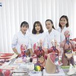Đánh giá về Trường Cao đẳng Y Dược Sài Gòn